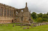 Bolton Priory