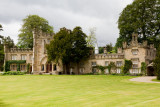 Estate of Duke of Devonshire