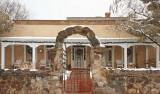 Reynolds/Chavez/Fountain House