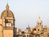 Barcelona Churches / Architecture