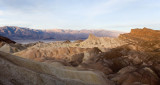 Zabriske Point #2