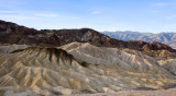 Zabriske Point #5