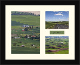 Monthly Palouse Gallery
