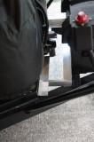 BAL Leveler storage rack