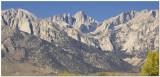 Mount Whitney 14,505'