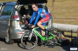 Sidney Velo TT August 16, 2011