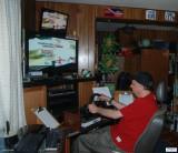 Sim Racing Gallery