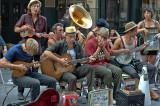 Royal Street Band