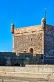 Essaouira Citadel