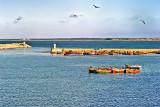 El Jadida Harbour