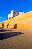 Medina Wall of El Jadida