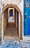 Medina of El Jadida