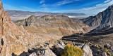 Death Valley - Aguereberry Point