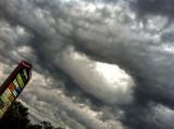 cloud 3 p.jpg