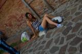 taking a break.jpg