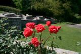 Italian Gardens.