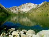Eastern Sierra 2011