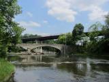 Two BridgesJuly 21, 2011