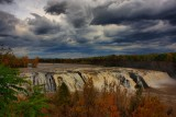 Waterfalls in HDROctober 15, 2011