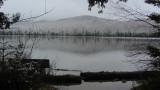 April SnowstormApril 22, 2012