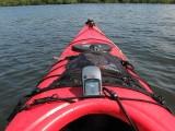 Kayak DeckAugust 26, 2012