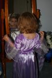Emma in MirrorDecember 22, 2007