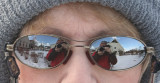 Wifes Sunglasses