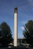 Water TowerJanuary 8, 2008