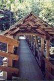 Sentinel Pine Bridge Portal