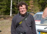 Lars Krogh