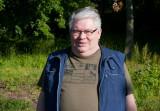 Ulf Öhman