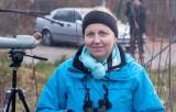 Gunilla Hjorth