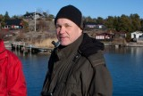 Kalle Sundström