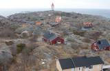 Landsort