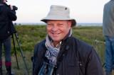 Ulf Ottosson