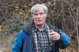 Janne Ohlsson