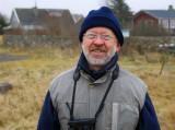 Leif Klinteroth