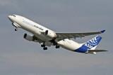 A330-223F_1004_FWWYE