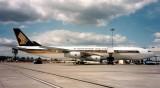 A340-313X_0123_9VSJA_SIA