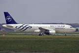 A320-211_0187_FGFKS_AFR