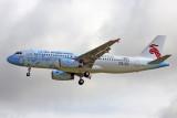 A320-232_4633_FWWDU_CSZ