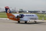 CRJ200LR_DACHF_RNV.JPG