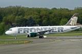 FFT_A320-214_4272_N206FR_FFT