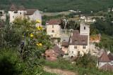 2011-09-30_021_St-Cirq-Lapopie