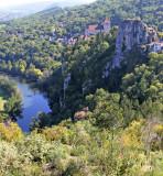 2011-09-30_025_vallée-du-Lot