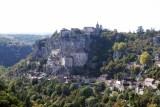 2011-09-30_030_Rocamadour