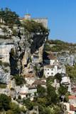 2011-09-30_033_Rocamadour