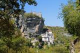 2011-09-30_035_Rocamadour