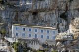 2011-09-30_040_Rocamadour