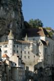 2011-09-30_041_Rocamadour